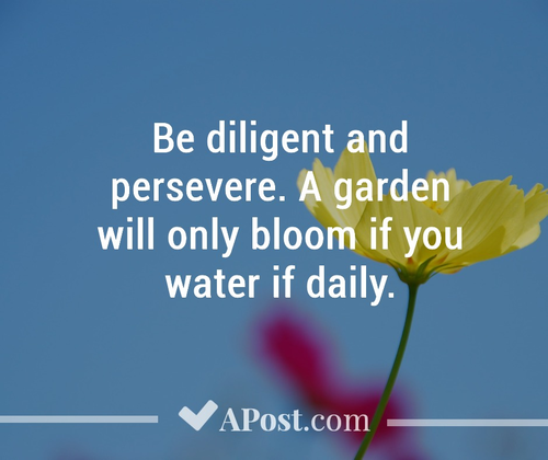 Inspirational Day Quotes: 10 Inspiring Quotes To Brighten Your Day