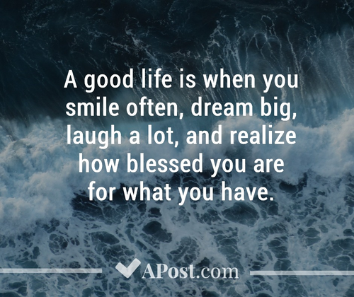 Beautiful Quote For The Day: 10 Beautiful Quotes To Brighten Your Day