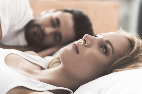 Can sex weaken your immune system