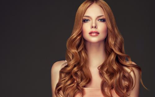 Taglio di capelli per ogni segno zodiacale