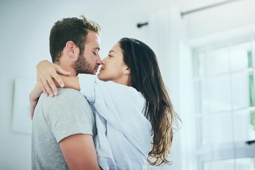 Dating en psykopat kvinna