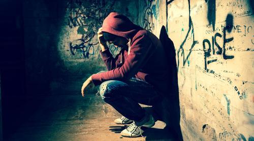 dejta någon med klinisk depression