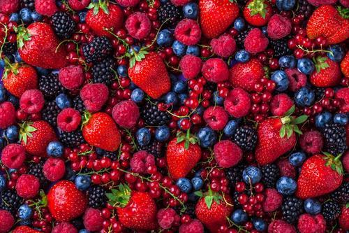 ba1c1c1ead82 Möchtest Du schnell abnehmen? Hier sind die besten 10 Früchte, die ...