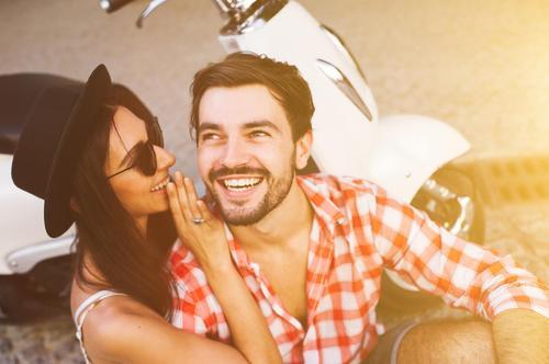 hvad skal du gøre, når din ven begynder at danse din elskede colombia syd amerika dating site