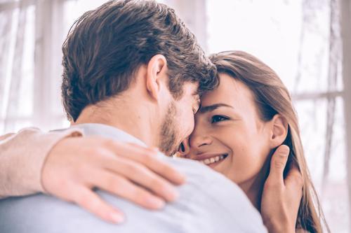 ting at vide om dating en jødisk fyr
