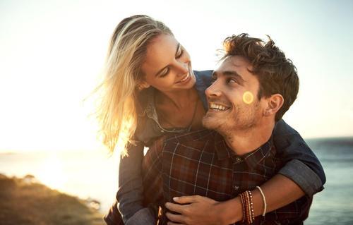 Dating-Rat für zwanzig Dinge