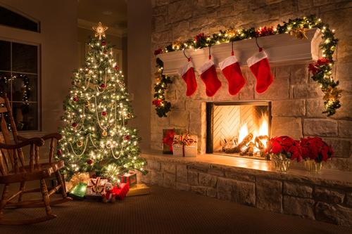save - When To Put Up Christmas Decorations