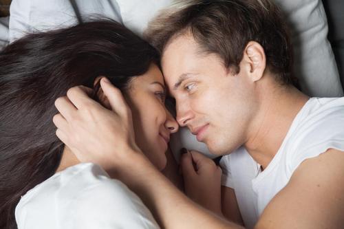 dating websites i nairobi