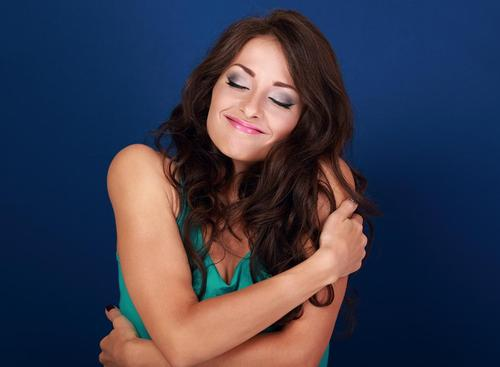 8 Signs Of Narcissism That You Cannot Afford To Ignore Until It's