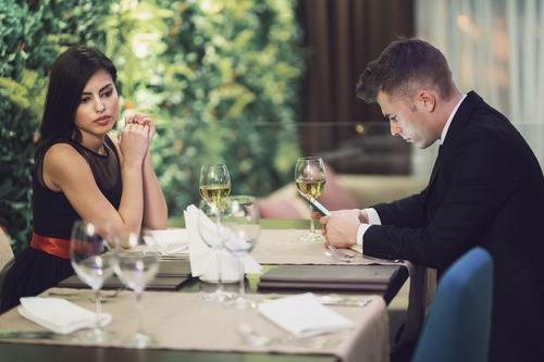 ny dating app för att ersätta Tinder