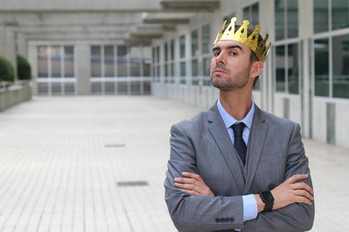 undgå dating narcissist beruset hook up fortrydelse