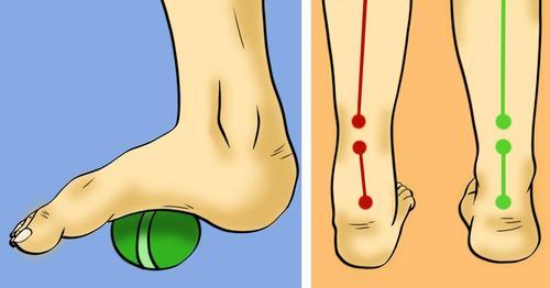 dolor en la cadera y rodilla