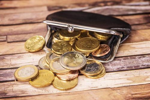 Deine 2 Euro Münze Ist Vielleicht 600 Wert Was Hast Du Im