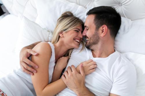 hiv-positiv dating i Kenya