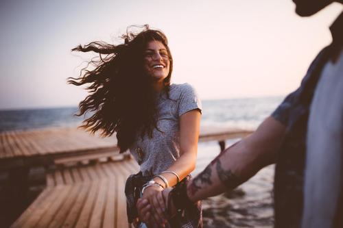 8 Regrets A Man Will Experience On Losing A Good Woman