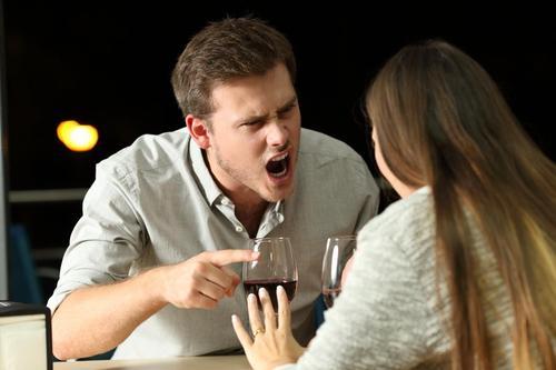 følelsesmæssig manipulation dating speed dating iceland