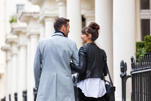 hvordan man fortæller om din dating en keeper