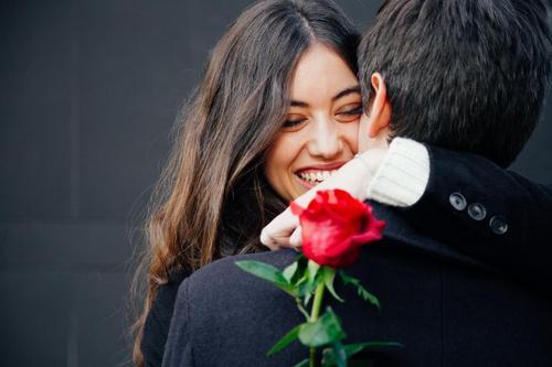 Signes de relation de rencontre abusive