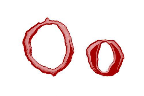 Blutdiät 0+