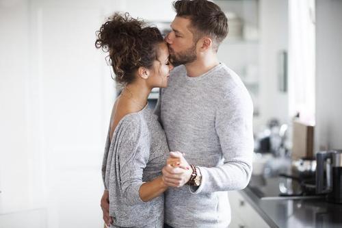 Ting du behøver at vide om dating en uafhængig pige