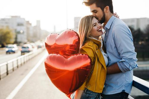 Tips til dating nogen i militæret