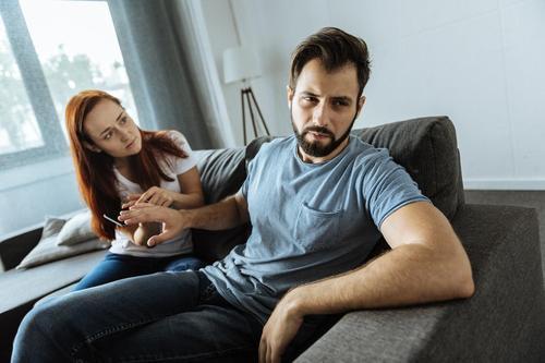hvordan helbreder du efter dating en narcissist verdensomspændende matchmaking-tjenester
