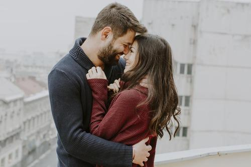 dating iemand die getrouwd was met een narcist Dating Sims Flash games