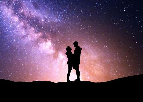 Sternzeichen treue