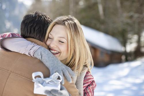 Sunde dating og forholdstips