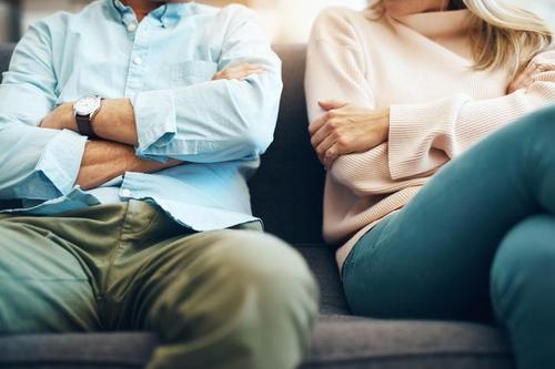 emotionele dating misbruik scharnier daterend app