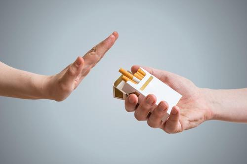 Plotzlich starker geruchssinn rauchen aufhoren