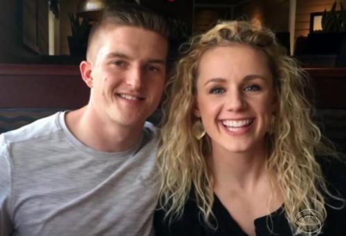 Dating på amherst college