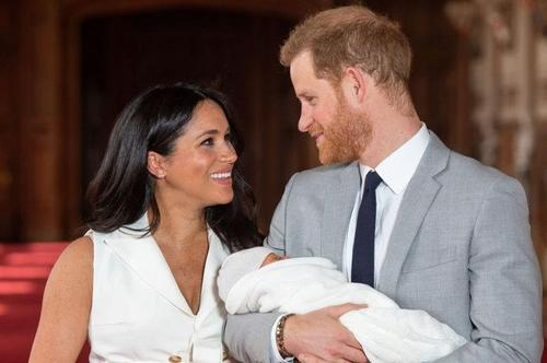 Milloin Kate ja prinssi William alkavat dating