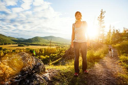 Why The Science Say That Fast Walkers Can Live Significantly Longer Than People Who Amble