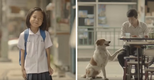Could This Be The Most Heartwarming Commercial Ever Made?