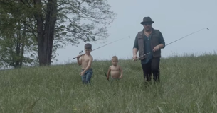 If You Have A Son, Try Not To Uncontrollably Weep During This Music Video