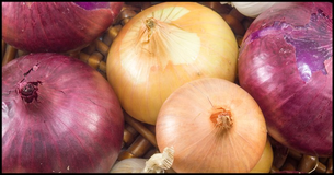 The Onion Is A Powerful Natural Remedy. 12 Surprising Uses Of Onions You Might Not Know About