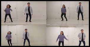 This Dance Is Going Viral In Korea For Being The Best Weight-Loss Dance