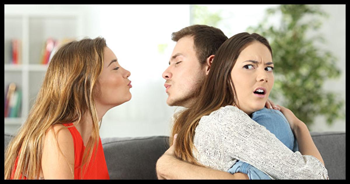 Backpage frauen, die männer suchen, um ehemann zu betrügen