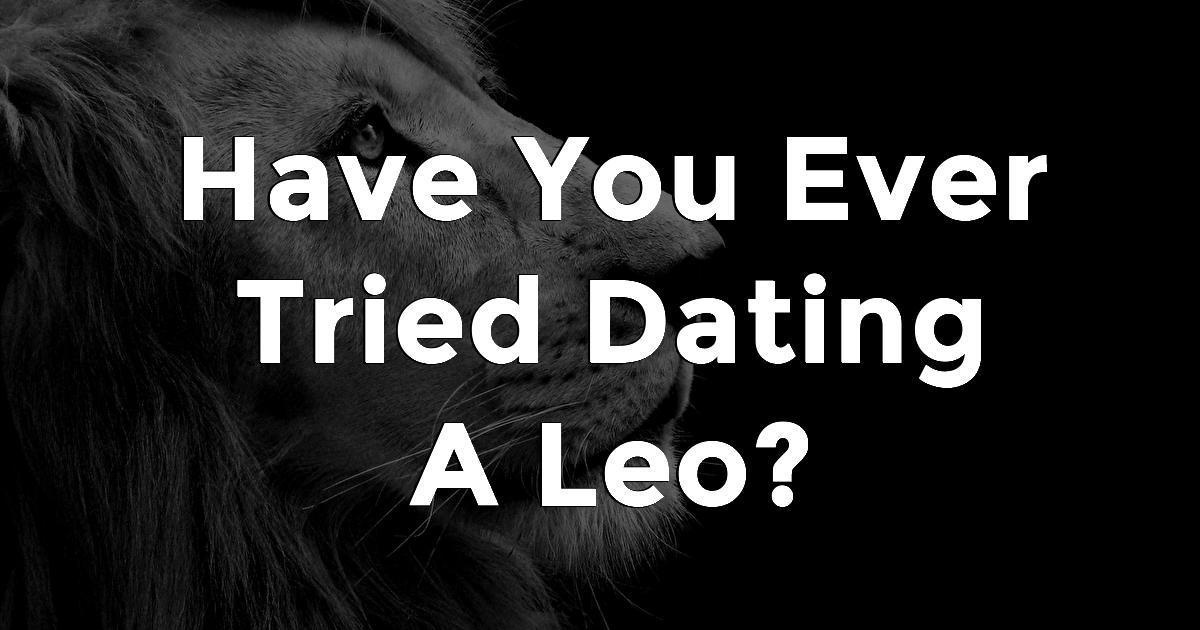 Over 50 dating site vurderinger