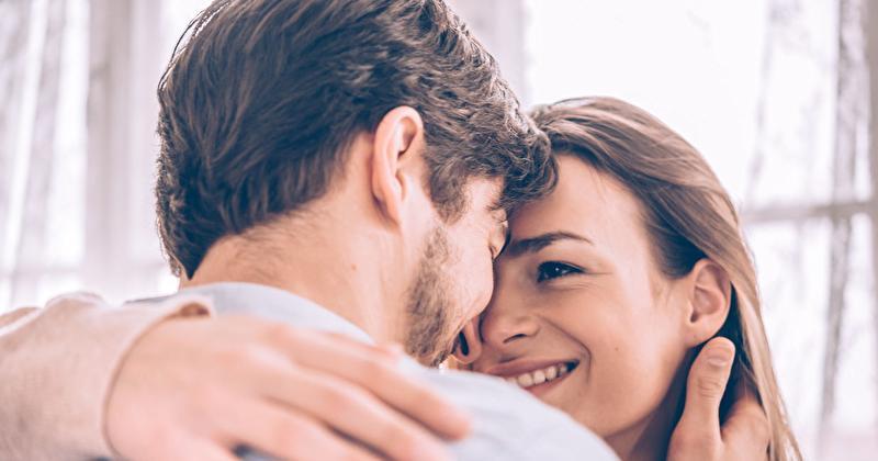 Dating dein freund mädchen an der spitze