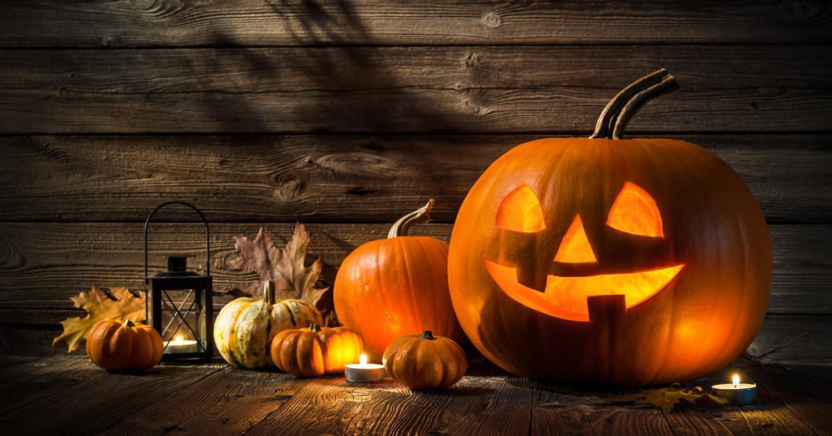 wie solltest du deinen halloweenkürbis schnitzen