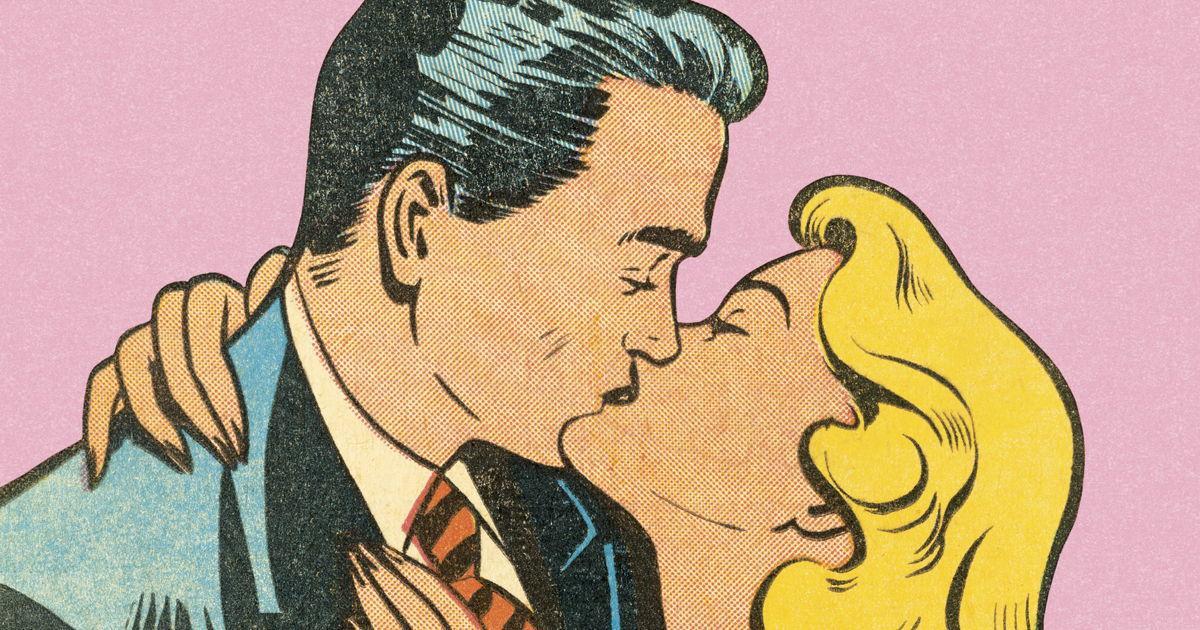dating agentur cyrano taemin sub español