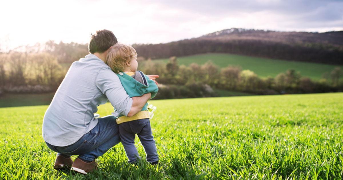 Kind adoptieren als single frau