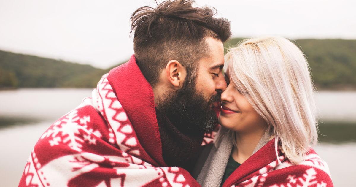 Bästa gratis dating apps Toronto