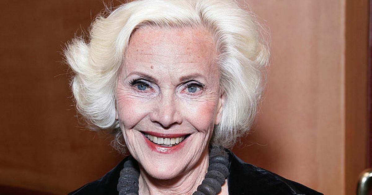 The Avengers Star And Bond Girl Honor Blackman Passed Away Aged 94