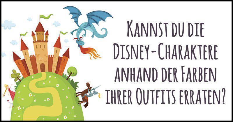 Großartig Disney Charaktere Zu Färben Ideen - Malvorlagen-Ideen ...