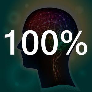 Test della forza mentale 608c5b547cb9fc43bbe8d155b82666cc_1x300